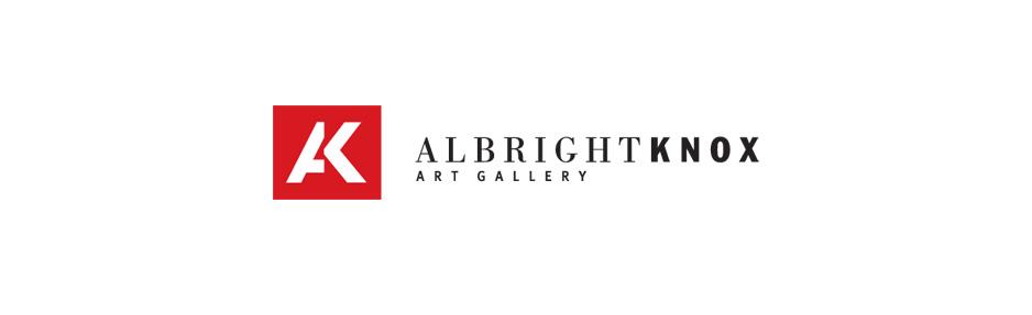 albrightknox