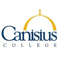 canisius-college_200x200