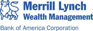 Card Type: Job Number: Group Name: BAC_Merrill Lynch_Wealth_Management Sector: BAC_Core Group Code: BAC Plastic Type: Image ID (PictureCard Only): UG ID (Ultragraphix Only):
