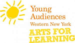 young audiences