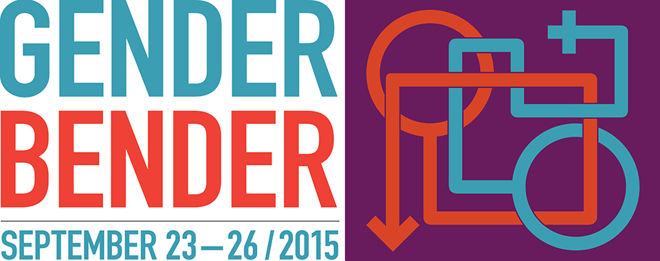 gender-bender-web-graphic