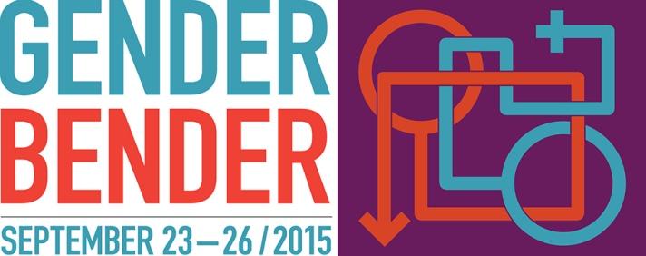 gender-bender-web-graphic