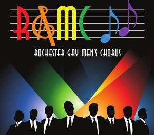 RGMC Logo