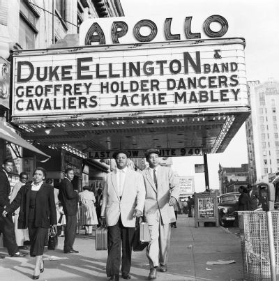 apollotheater