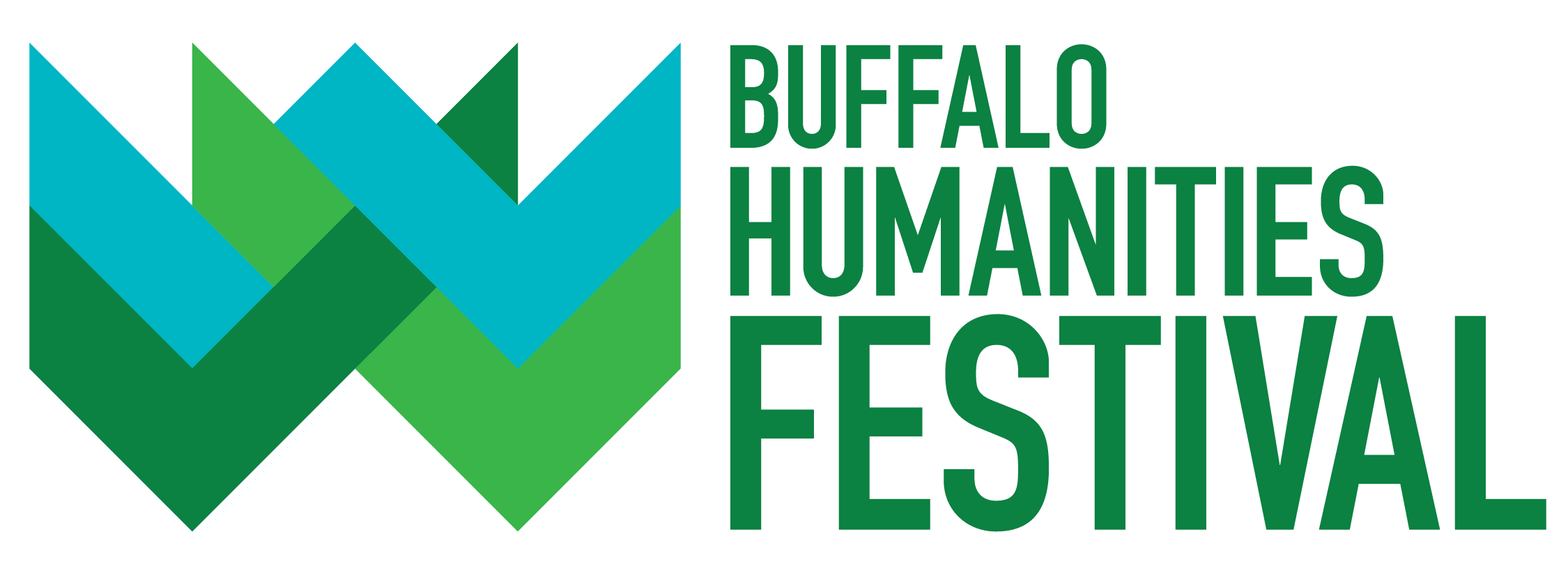 Buffalo Humanities Festival
