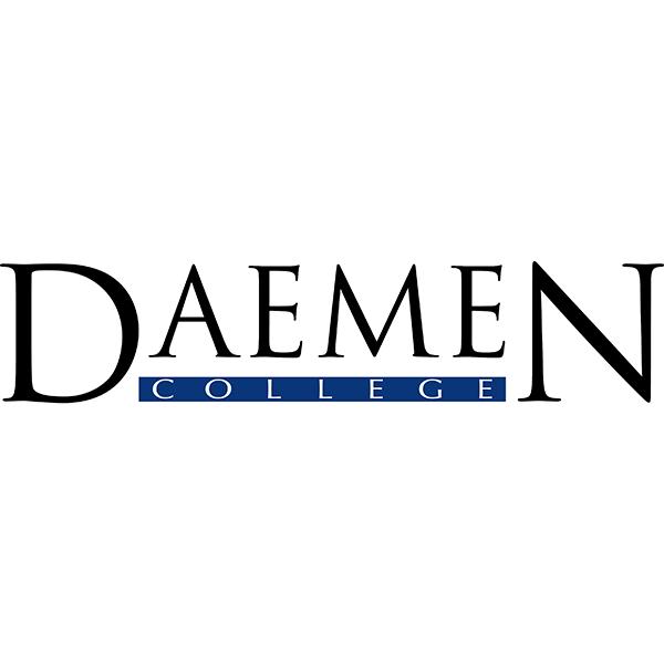 Daemen Black+647-thumb